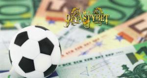 Pentingnya Untuk Memainkan Judi Bola Online Saat Ini